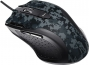Asus ROG Echelon Gaming Mouse