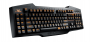 Asus Strix Tactic Pro Keyboard Qwerty (US)