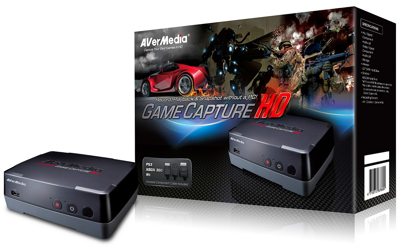 How to download elgato game capture hd software windows 7
