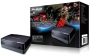 AVerMedia Game Capture HD (C281) USB