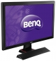 BenQ RL2455HM 24'' Console Gaming Monitor