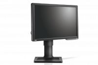 Zowie BenQ XL2411 E-sports Monitor