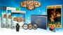 BioShock Infinite (Premium Edition) PS3