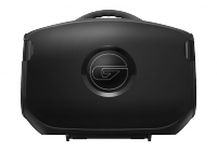 GAEMS Vanguard Personal Gaming Environment (PS4/ XboxOne)