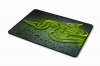 Razer Goliathus Standard Speed (Medium)