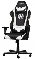 DXRacer Racing Gaming Chair - TEAM ENVYUS