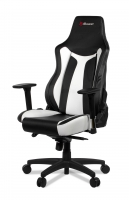 Arozzi Vernazza Gaming Chair (Wit)