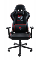 Diablo Nine Gaming Chair - Racing