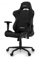 Arozzi Torretta  Gaming Chair (Black)
