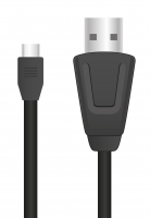 Speedlink Play & Charge Cable Set (PS4)