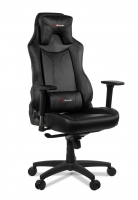 Arozzi Vernazza Gaming Chair (Zwart)