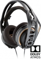 Plantronics Rig 400 DOLBY Atmos Gaming Headset