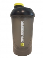 Gamegear Shaker (600ML)