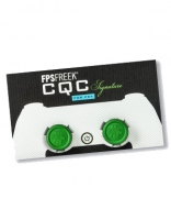 Kontrol Freek - FPS Freek CQC Signature Series (PS4)
