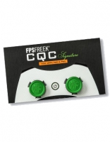 Kontrol Freek - FPS Freek CQC Signature Series (PS3/Xbox360)