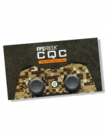 Kontrol Freek - FPS Freek CQC (PS3/Xbox360)