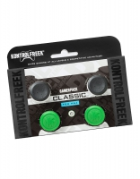 Kontrol Freek - Gamer Pack Classic (PS4)