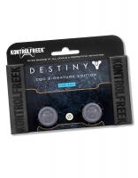 Kontrol Freek - DESTINY CQC Signature Series (PS4)