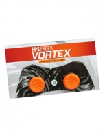 Kontrol Freek - FPS Freek Vortex (PS3/Xbox360)