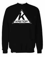Kastiop Triangle Sweater