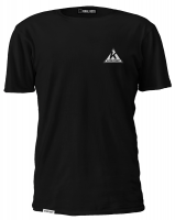 Kastiop Triangle T-shirt