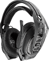 PLANTRONICS RIG 800LX WIRELESS HEADSET (XBOX ONE)