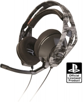 Plantronics RIG 500HS CAMO Gaming Heaset (PS4)
