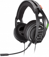 Plantronics Rig 400HX Stereo Gaming Headset