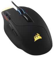 Corsair Sabre RGB Gaming Mouse (6400DPI)