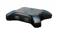 XIM 4 Adapter (PS3/4, Xbox 360/One)
