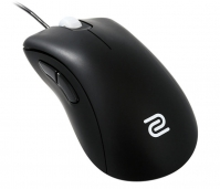 Zowie EC2-A Optical Gaming Mouse (Avago ADNS-3310 Sensor)