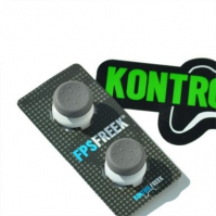 Kontrol Freek - FPS Freek Classic (PS3/Xbox360)