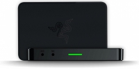 Razer Ripsaw Game Capture Card
