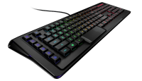 Steelseries Apex M800 Mechanical - Azerty (BE)