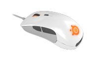 Steelseries Rival 300 (White)
