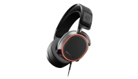 Steelseries Arctis Pro Wired (PC)