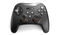 SteelSeries Stratus XL Wireless Gaming Controller (PC + Android)