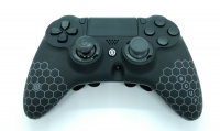 Scuf Gaming Impact Honey Black (PS4) - Limited Edition