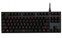 HyperX Alloy FPS Pro Mechanical Keyboard - Qwerty (US)