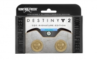 Kontrol Freek - DESTINY 2 CQC Signature Series (PS4)