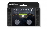 Kontrol Freek - DESTINY CQC Signature Series (Xbox One)
