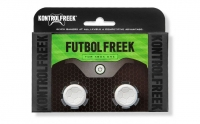 Kontrol Freek - Futbol Freek (Xbox One)