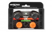 Kontrol Freek - Gamer Pack VX (xbox one)