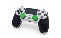 Kontrol Freek Performance Grip PS4