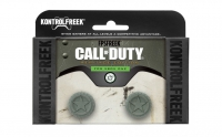 Kontrol Freek - CALL OF DUTY HERITAGE  (Xbox One)