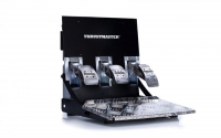 Thrustmaster T3PA PRO Add-On Pedalen Zwart