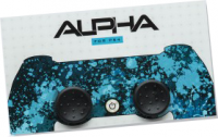 Kontrol Freek - FPS Freek Alpha (PS4)