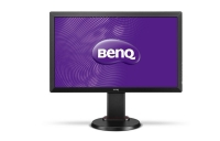 BenQ RL2460HT - 24'' Full HD Gaming Monitor