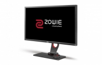 "Zowie BenQ XL2730 27"" Gaming Monitor (144Hz)"