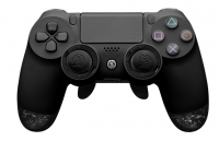 Scuf Gaming Infinity 4PS Competition (PS4) - Professional